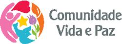Comunidade Vida e Paz